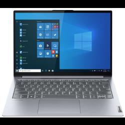 Lenovo ThinkBook 13x ITG