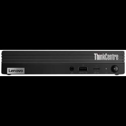 Lenovo ThinkCentre M75q Gen 2